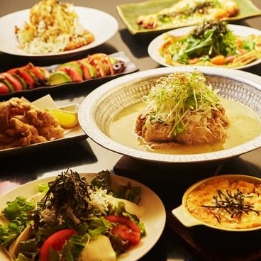 鳥一代 慶應店のおすすめ料理1