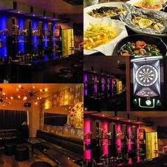Bar Loco バーロコの写真