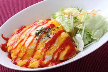 ドレミファクラブ 八王子駅北口店のおすすめ料理1