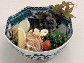 おらんく家 北新地別館のおすすめ料理3