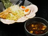 麺やむこうぶち 船堀店のおすすめ料理3