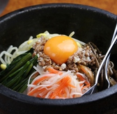 焼肉 響 HIBIKIのおすすめ料理2
