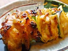 とりよし 堺市堺区のおすすめ料理1