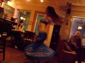 トルコレストラン&バー エルトゥールルの雰囲気2