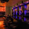 Bar Loco バーロコのおすすめポイント2