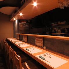 旬彩楽酒 丸久 静岡の写真