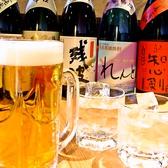 くろきん 日本橋本店のおすすめ料理2