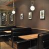 ハンバーグ ステーキ グリル大宮 グランフロント大阪店のおすすめポイント3