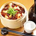 宮城のうまいもの揃ってます。#国分町#居酒屋#日本酒#肉#焼き鳥#個室♯宮城♯宴会