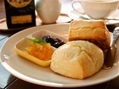 cafe AZUR アジュールのおすすめ料理3