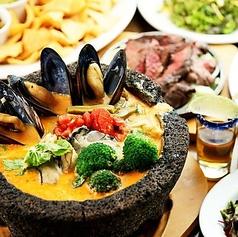 サルサカバナ 四谷店のおすすめ料理2