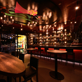 Cigar Bar HAVANA シガーバー ハバナの雰囲気2