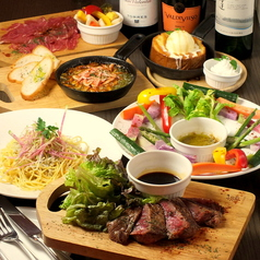 ルームラックス カフェ roomlax Cafe 鎌倉の写真