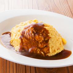 ホテルグランヴィア大阪 カフェレストラン リップルの写真
