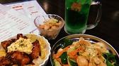 ヘイワ食堂のおすすめ料理3