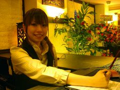 カラオケマック 和光店の写真