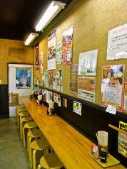 こがね製麺所 善通寺本店のおすすめポイント1