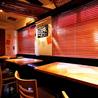 表参道ワイン食堂 Denのおすすめポイント3