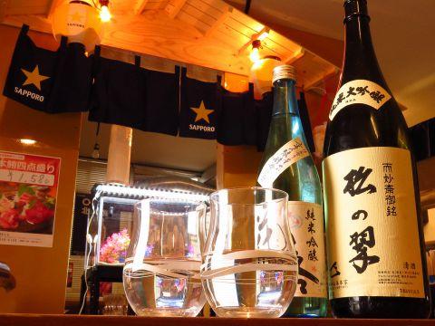 忘年会・新年会 鍋コース 3500円 全8品生ビール付き飲み放代 120分コース金土祝前日は+333円