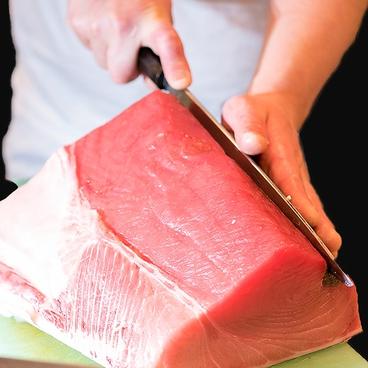みなと寿司 総本店のおすすめ料理1