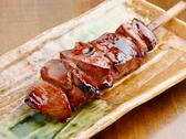 串焼き処鳥まさのおすすめ料理2