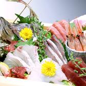 原田八幡のおすすめ料理2