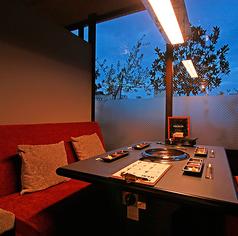 アゴラ AGORA 高松の特集写真