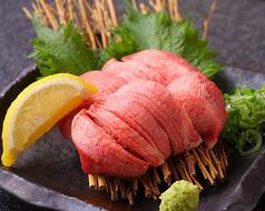 和牛焼肉 うのう 福島本店のおすすめ料理1