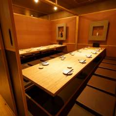 九州居酒屋 博多市場 四条烏丸店の特集写真