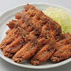 つばさや 桜山店のおすすめ料理1