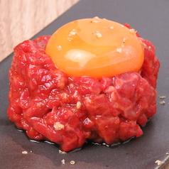 YAKINIKU SORAUMI NAGASAKIのおすすめ料理1