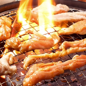 赤から 浅草六区のおすすめ料理1
