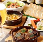 一番搾りコラボショップ 三宮麦酒 三宮北野坂店のおすすめ料理2