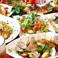 プリマドンナ PRIMADONNA 熊本市のおすすめ料理1