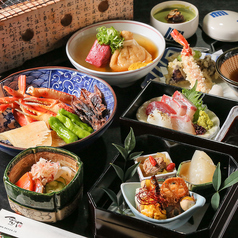 でんや 石山駅前店のおすすめ料理1