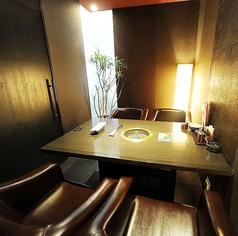 特別な最適の【特別VIPルーム】人気席のため、早めのご予約がおすすめです!※要予約・チャージ料2000円