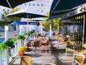 Piccolo Caffe del portoのおすすめポイント2