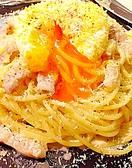 リストランティーノ スッシー Ristorantino SUSCIのおすすめ料理2