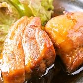 沖縄食堂 あかがわら でいご 大津店のおすすめ料理3