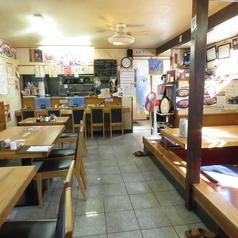 中華食堂 桜華の写真