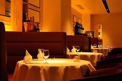 レストラン レジーナ REGINA 錦糸町のコース写真