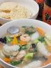 中華料理 福 到福のおすすめポイント1
