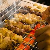 ごらん 武蔵小杉店のおすすめ料理3