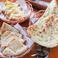 本格インド料理ボンベイ 小野店の画像