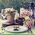 【ブーケや会場装花の手配可能】フラワーコーディネーターもおりますので、ブーケからメインテーブルの装花まで、ご手配が可能です。お気軽にご相談下さい。