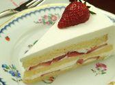 ミユキカン カフェ de GINZA MIYUKI KAN 4丁目店のおすすめ料理2
