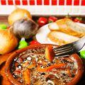 フェルナンド キッチンのおすすめ料理1