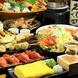 【東梅田駅徒歩5分】良質な食材をお手頃価格で…