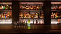 Bar W 湯島の写真