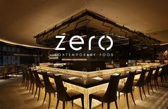 zero Tokyoの写真
